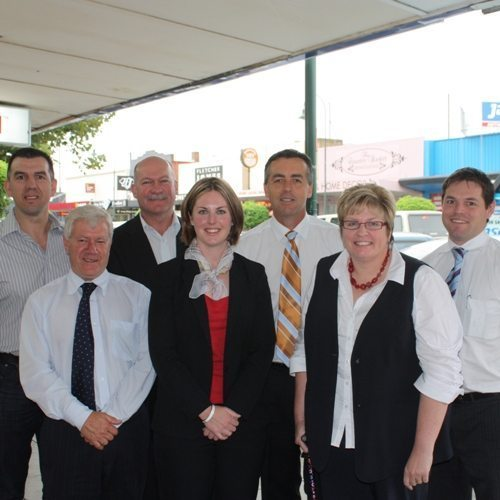 COMMITTEE FOR GIPPSLAND