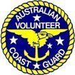 PAYNESVILLE COAST GUARD