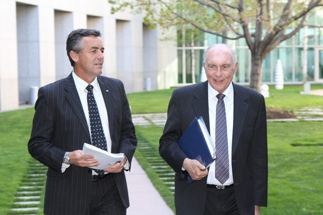 GIPPSLANDERS WILL WELCOME INCREASED SCRUTINY ON AGRICULTURAL LAND PURCHASES