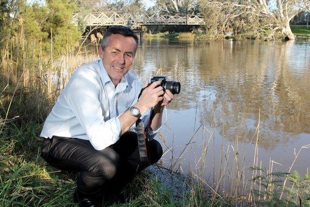 LOVE GIPPSLAND CALENDAR COMPETITION LAUNCHED