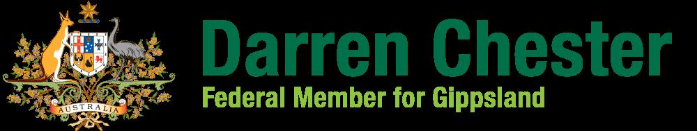 darrenchester.com.au