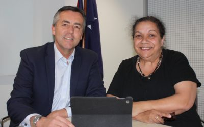 $2.49M TO REDUCE FAMILY VIOLENCE IN EAST GIPPSLAND AND WELLINGTON