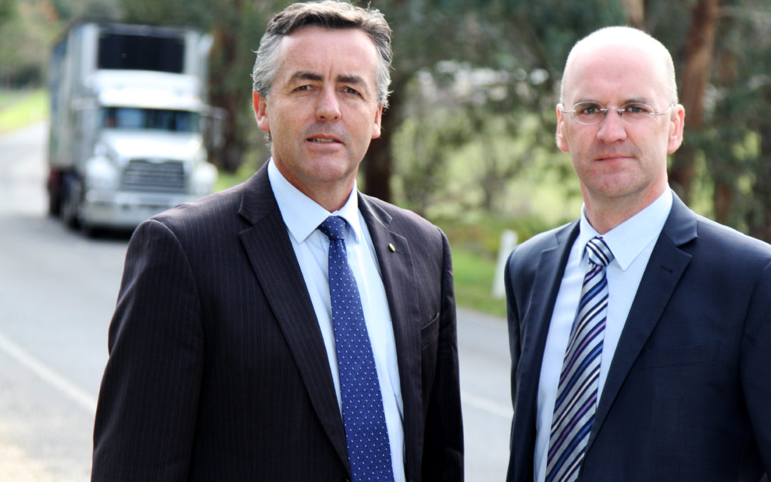 TOURISM AND BUSINESS BOOST FOR SOUTH GIPPSLAND