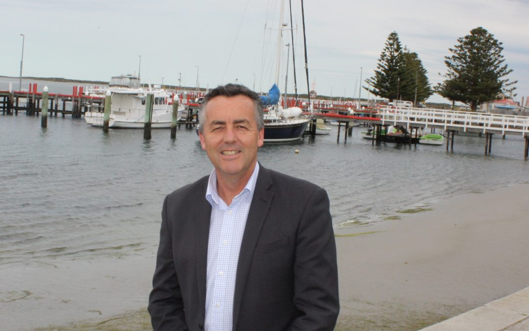TOURISM GROWTH ACROSS GIPPSLAND
