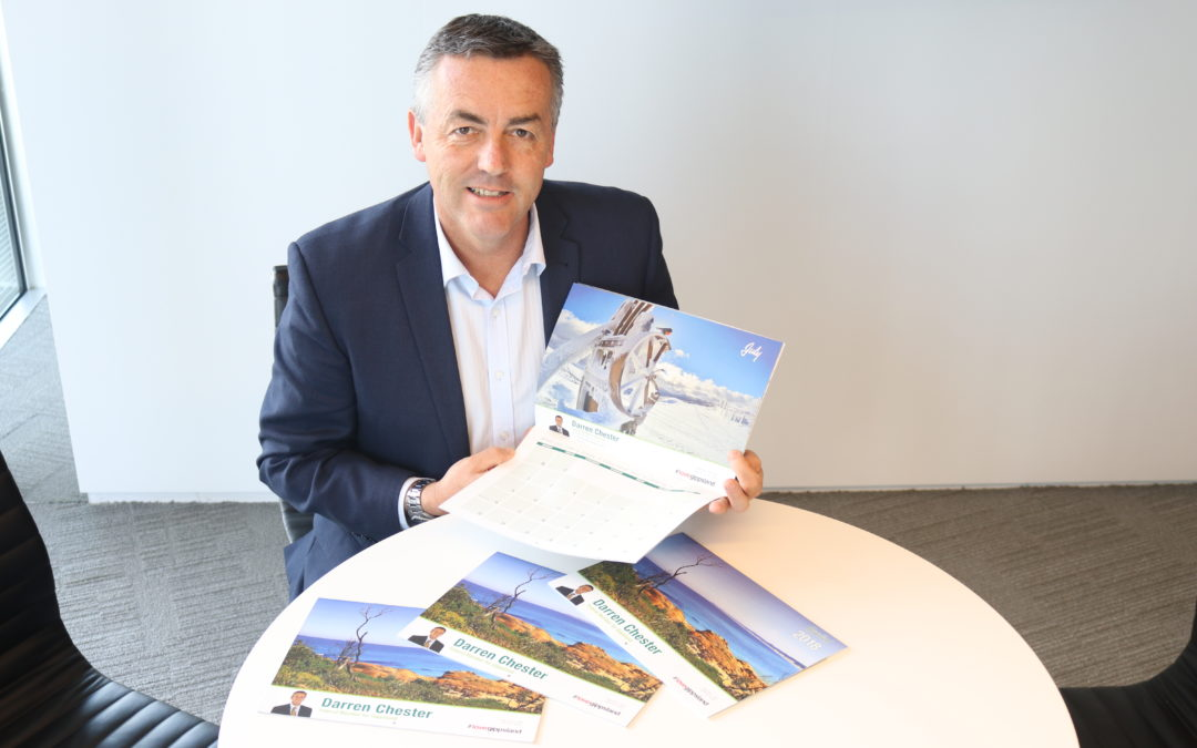 LUCKNOW PHOTOGRAPHER WINS #LOVEGIPPSLAND COMPETITION