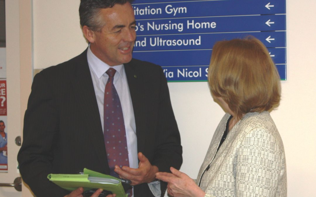 $8 MILLION TO SUPPORT CHILDREN AND ADULTS WITH ASTHMA