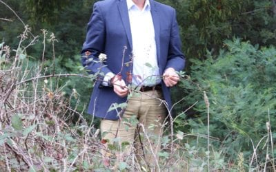 STRENGTHENING THE FIGHT AGAINST PESTS AND WEEDS IN GIPPSLAND