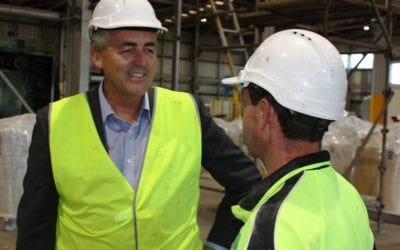 FURTHER SUPPORT FOR GIPPSLAND JOB SEEKERS
